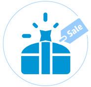 HP_gift