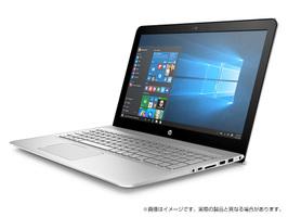 【メモリ16GB】限定セール37,000円オフ15.6型HP ENVY15 Y4F65PA-AAWJ