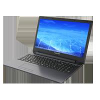 【大容量SSD】台数限定15.6型NLKシリーズ FRNLK510/WS