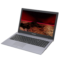 【Core i7】台数限定15.6型NLKRシリーズFRNLKR710/WS1