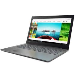 【箱難】Core i7搭載15.6型IdeaPad 320 80XL03A2JP