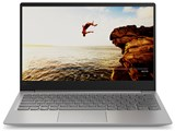 【Office】Tポイント還元13.3型Lenovo IdeaPad320S 81AK0072JP