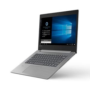 【Core i5】クーポン割り第8世代14型Lenovo Ideapad 330 81G2000WJP