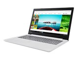 【Office】10%OFFクーポン 第8世代Core i5搭載15.6型ideapad 320 81BG00CVJP