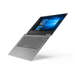 【Core i5】クーポン割り第8世代14型Lenovo Ideapad 330S 81F40041JP