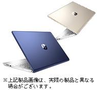 【Core i7】96時間限定SALE メモリ16GB15.6型HP Pavilion 15-cc100
