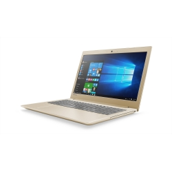 【Core i5】7万円割れ特価15.6型ideapad 520 81BF000KJP