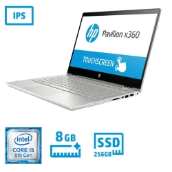 【core i5】15,000円引きクーポン14型HP Pavilion x360 14-cd 4SP69PA-AAAA