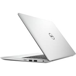 【Office】1万円OFFクーポン13.3型Dell Inspiron 13 MI33XD-8HHBS,HHBP