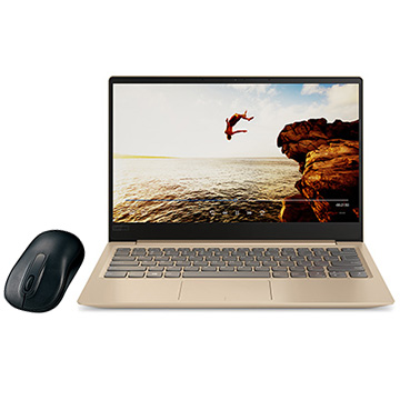 【Office】5万ポイント還元13.3型Ideapad 320S 81AK00G9JP