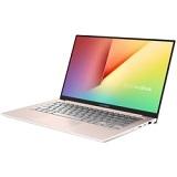 【Core i3】クーポン&ポイント10倍 13.3型ASUS Vivobook S S330UA-8130P