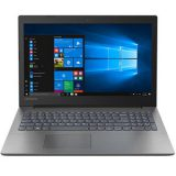 【Core i7】4万ポイント以上還元Lenovo IdeaPad 330 81DE0247JP