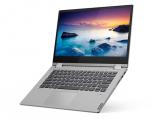 【Core i5】クーポン有り14型Ideapad C340 (14) 81N4004GJP