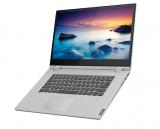 【Core i5】クーポン有り15.6型Ideapad C340 (15) 81N5001XJP
