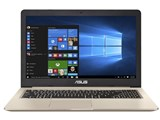 【Core i5】半額以下セール15.6型VivoBook Pro N580VD-FY815T
